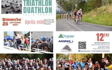 Triathlon2021_1