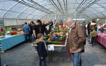 Concours agricole de 2018_9