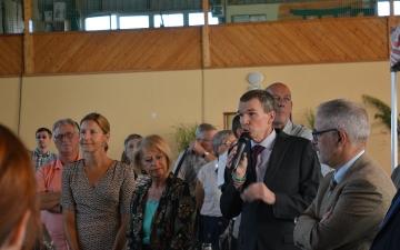 Forum des associations 2018_58
