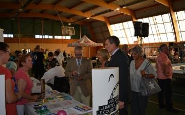 Forum des associations 2018_70