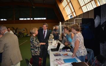 Forum des associations 2018_82